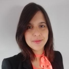 Paula Costa - Coach, Consultoria para Organizações, Maternidade e Carreira - Yes Mom You Can