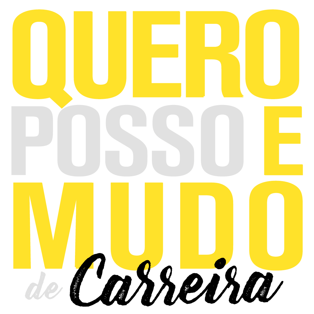Projetos - Yes Mom You Can