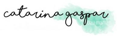 """Diferença entre {desculpa} e [lamento]""   por Doula Catarina Gaspar - Yes Mom You Can"